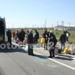 sapte_raniti-si-4-vehicule-avariate-fotopress24 (9)