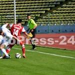 scm_pitesti_cs_stefanesti-3-1_fotopress24 (11)