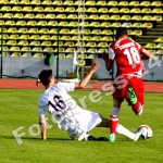 scm_pitesti_cs_stefanesti-3-1_fotopress24 (33)