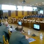 ziua_jandarmeriei-arges_fotopress24 (1)