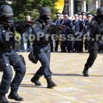 ziua_jandarmeriei-arges_fotopress24 (10)