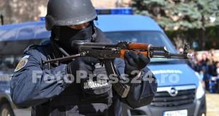 ziua_jandarmeriei-arges_fotopress24 (11)