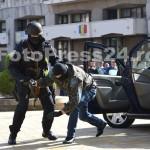 ziua_jandarmeriei-arges_fotopress24 (12)