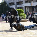 ziua_jandarmeriei-arges_fotopress24 (13)