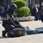 ziua_jandarmeriei-arges_fotopress24 (14)