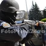 ziua_jandarmeriei-arges_fotopress24 (15)