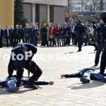 ziua_jandarmeriei-arges_fotopress24 (16)