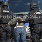 ziua_jandarmeriei-arges_fotopress24 (17)