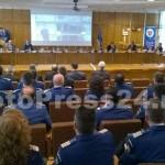 ziua_jandarmeriei-arges_fotopress24 (2)
