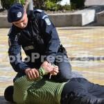 ziua_jandarmeriei-arges_fotopress24 (21)