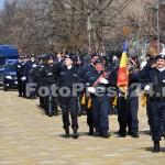 ziua_jandarmeriei-arges_fotopress24 (22)