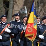 ziua_jandarmeriei-arges_fotopress24 (23)