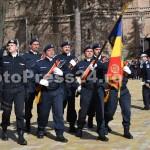 ziua_jandarmeriei-arges_fotopress24 (24)
