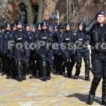 ziua_jandarmeriei-arges_fotopress24 (25)