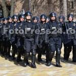 ziua_jandarmeriei-arges_fotopress24 (26)