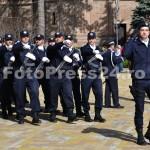 ziua_jandarmeriei-arges_fotopress24 (27)