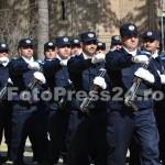 ziua_jandarmeriei-arges_fotopress24 (28)