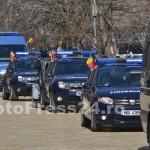 ziua_jandarmeriei-arges_fotopress24 (29)