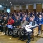 ziua_jandarmeriei-arges_fotopress24 (3)