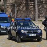 ziua_jandarmeriei-arges_fotopress24 (30)