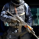 ziua_jandarmeriei-arges_fotopress24 (31)