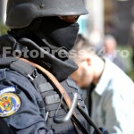 ziua_jandarmeriei-arges_fotopress24 (32)