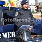 ziua_jandarmeriei-arges_fotopress24 (33)