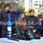 ziua_jandarmeriei-arges_fotopress24 (34)