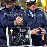 ziua_jandarmeriei-arges_fotopress24 (35)