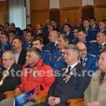 ziua_jandarmeriei-arges_fotopress24 (36)