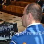 ziua_jandarmeriei-arges_fotopress24 (37)