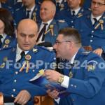 ziua_jandarmeriei-arges_fotopress24 (38)