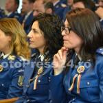 ziua_jandarmeriei-arges_fotopress24 (39)