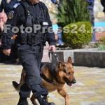 ziua_jandarmeriei-arges_fotopress24 (4)