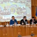 ziua_jandarmeriei-arges_fotopress24 (40)