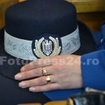 ziua_jandarmeriei-arges_fotopress24 (41)