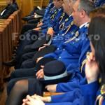 ziua_jandarmeriei-arges_fotopress24 (42)
