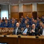 ziua_jandarmeriei-arges_fotopress24 (43)