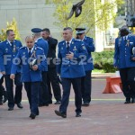 ziua_jandarmeriei-arges_fotopress24 (44)