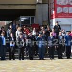 ziua_jandarmeriei-arges_fotopress24 (45)