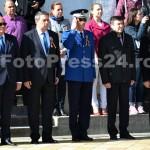 ziua_jandarmeriei-arges_fotopress24 (46)