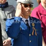 ziua_jandarmeriei-arges_fotopress24 (47)