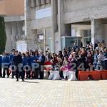 ziua_jandarmeriei-arges_fotopress24 (48)