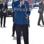 ziua_jandarmeriei-arges_fotopress24 (49)