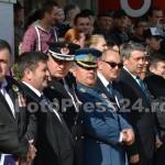 ziua_jandarmeriei-arges_fotopress24 (5)