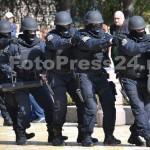 ziua_jandarmeriei-arges_fotopress24 (50)