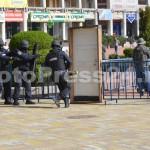 ziua_jandarmeriei-arges_fotopress24 (51)