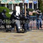 ziua_jandarmeriei-arges_fotopress24 (52)