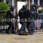 ziua_jandarmeriei-arges_fotopress24 (53)