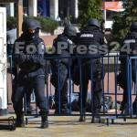 ziua_jandarmeriei-arges_fotopress24 (54)